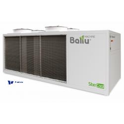 Компрессорно-конденсаторный блок Ballu Machine BMCU-06