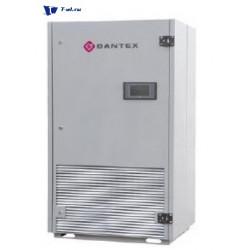 Прецизионный кондиционер Dantex DP-5BU(C;T)IF-QS(M)