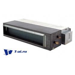 Канальный кондиционер Electrolux EACD-09 FMI/N3