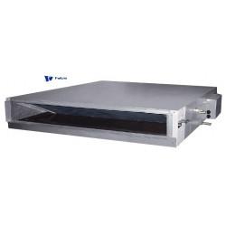 Канальный внутренний блок Electrolux ESVMDS-SF-22