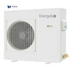 Наружный блок Energolux SMZU28V1AI