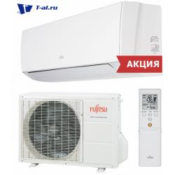Кондиционер Fujitsu ASYG07LMCA/AOYG07LMCA