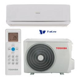 Кондиционер Toshiba RAS-07U2KH3S-EE / RAS-07U2AH3S-EE