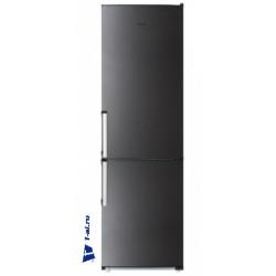 Холодильник ATLANT ХМ 4424-060 N