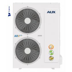 Наружный блок AUX ARV-H120/4R1A