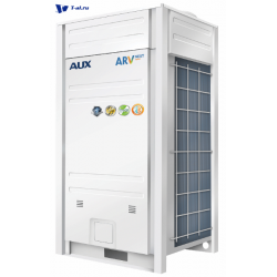 Наружный блок AUX ARV-H250/5R1MA