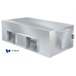 Канальный внутренний блок AUX ARVHD-H112/4R1A
