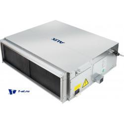 Канальный кондиционер AUX ALMD-H18/4DR2