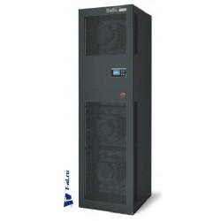 Прецизионный кондиционер Ballu Machine BPRA/BPRW–231