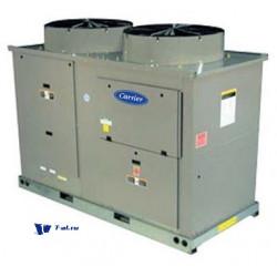 Компрессорно-конденсаторный блок Carrier 38APS02594-10020