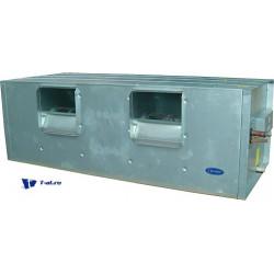 Канальный внутренний блок Carrier 40LHA100