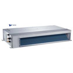 Канальный кондиционер Carrier 42QSS018NS/38QUS018NS