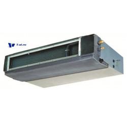 Канальный внутренний блок Carrier 42VD006H112002011