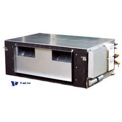 Канальный внутренний блок Carrier 42VD028H112011010