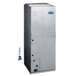 Канальный внутренний блок Carrier FB4BSF024L00