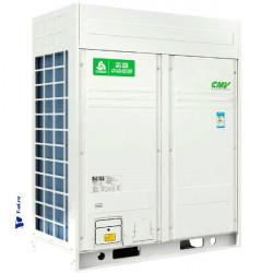 Наружный блок Chigo CMV-D400W/ZR1-B