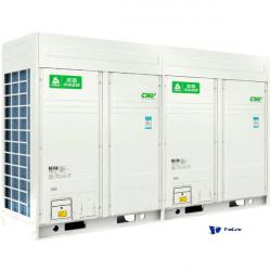 Наружный блок Chigo CMV-D560W/ZR1-B