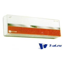 Кондиционер Dahatsu ALHP-09X