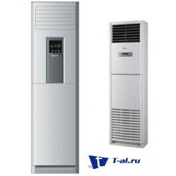 Колонный кондиционер Dahatsu ALK-24M
