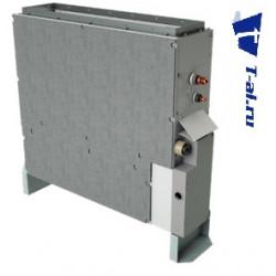Канальный кондиционер Daikin FNQ25A / RXS25L3