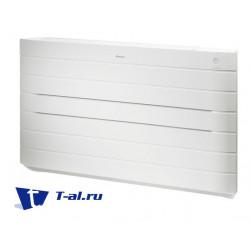 Напольно-потолочный внутренний блок Daikin FVXG25K