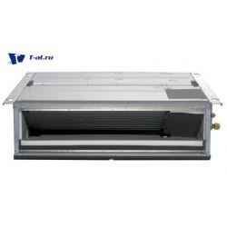 Канальный внутренний блок Daikin FDXM20F