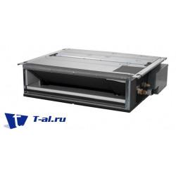 Канальный кондиционер Daikin FDXS25F / RXS25L3