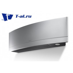 Настенный внутренний блок Daikin FTXG20LS