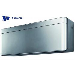 Настенный внутренний блок Daikin FTXA20AS