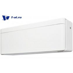 Настенный внутренний блок Daikin FTXA20AW
