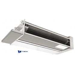 Напольно-потолочный фанкойл Dantex DF-1021ICMA(O)