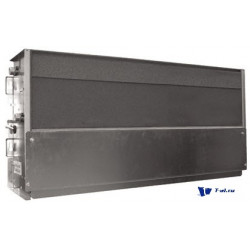 Напольно-потолочный фанкойл Dantex DF-1021IRMA(O)