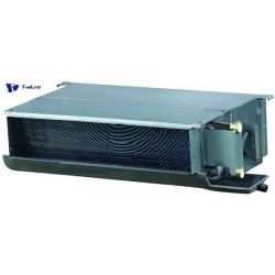 Канальный фанкойл Dantex DF-200T4/K(L, M)