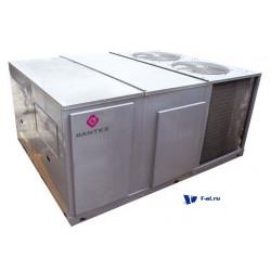 Крышный кондиционер Dantex DR-B075H(C)P/SN1