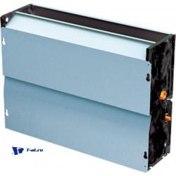 Напольно-потолочный фанкойл Dantex DF-150DL
