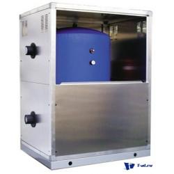Гидромодуль Dantex DGM-200R