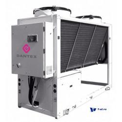 Компрессорно-конденсаторный блок Dantex DK-85BUSOHF
