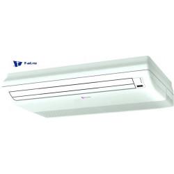 Напольно-потолочный внутренний блок Dantex DM-DP036DL/CF
