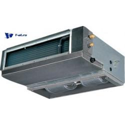 Канальный внутренний блок Dantex RK-MD22T2/CF