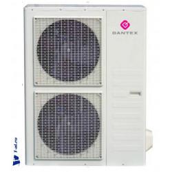 Наружный блок Dantex RK-MD100W/F