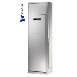 Колонный кондиционер Electrolux EACF-24G/N3