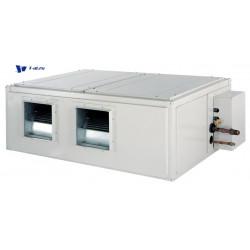 Канальный внутренний блок Electrolux ESVMD-45
