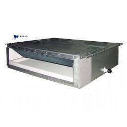 Канальный внутренний блок Electrolux ESVMDS-22P