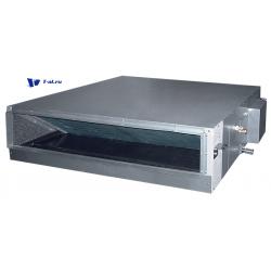 Канальный внутренний блок Electrolux ESVMD-SF-22