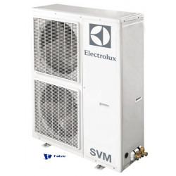 Наружный блок Electrolux ESVMO-100