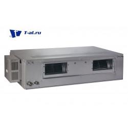 Канальный внутренний блок Electrolux EACD/I-09 FMI/N3_ERP