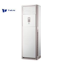 Колонный кондиционер Electrolux EACF-24G/N3_19Y