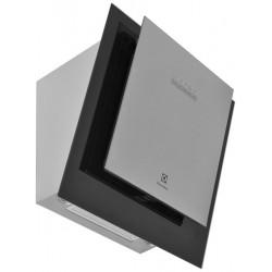 Каминная вытяжка Electrolux EFF 55550 DK