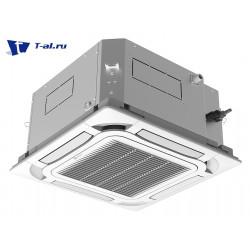 Кассетный кондиционер ELECTROLUX EACC-18H/UP3/N3