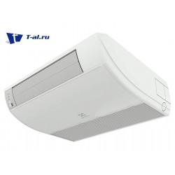 Напольно-потолочный кондиционер ELECTROLUX EACU-18H/UP3/N3